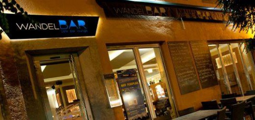 wandelbar-aichach-cafe-restaurant-bar